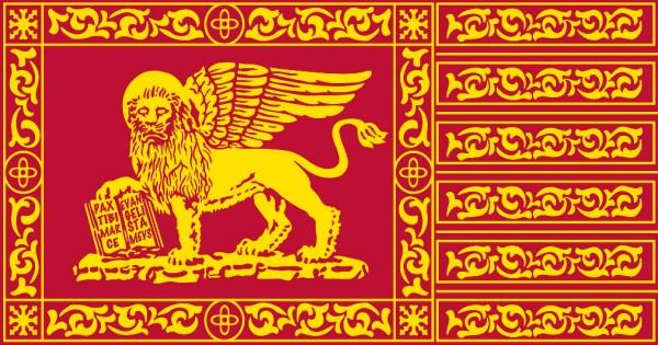 150X75CM-Venice-flag-600x315
